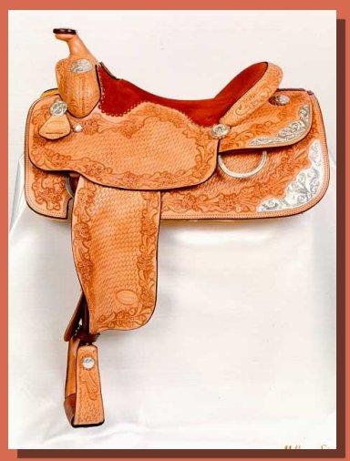 Saddle Shop Pernokassaddlery Com